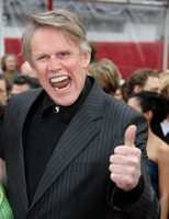 Gary Busey picture G341394