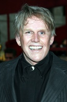 Gary Busey picture G341395