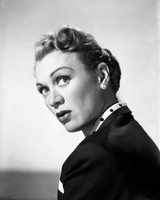 Eve Arden picture G341409