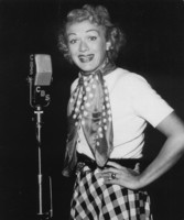 Eve Arden picture G341411