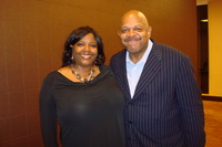 Charles S. Dutton picture G341434