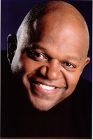 Charles S. Dutton picture G341435