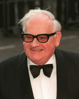 Ronnie Barker picture G341436
