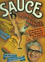 Ronnie Barker picture G341437