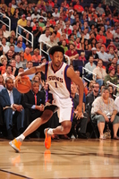 Josh Childress picture G341440
