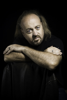 Bill Bailey picture G341454