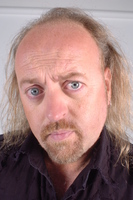 Bill Bailey picture G341455