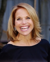 Katie Couric picture G341465
