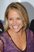 Katie Couric picture G341466