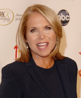 Katie Couric picture G341467