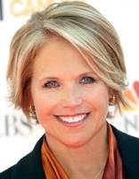 Katie Couric picture G341468