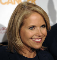 Katie Couric picture G341471