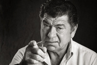 Claude Akins picture G341496
