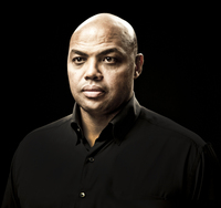 Charles Barkley picture G341500