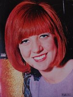 Cilla Black picture G341514