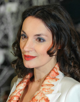 Jeanne Balibar picture G341515