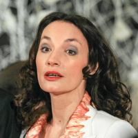 Jeanne Balibar picture G341516