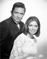 June Carter Cash picture G341519