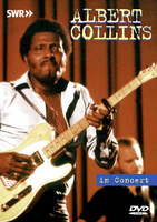 Albert Collins picture G341526