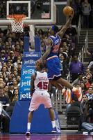 Rasual Butler picture G341554