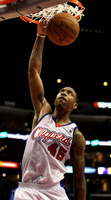 Rasual Butler picture G341555