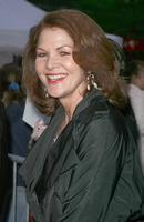 Lois Chiles picture G341584