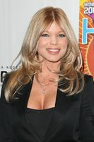 Donna D'errico picture G341594