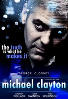 Michael Clayton picture G341601