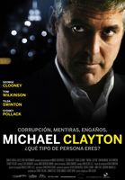 Michael Clayton picture G341603