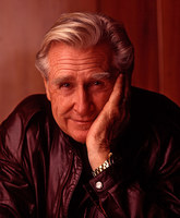 Lloyd Bridges picture G341608