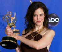 Mary-Louise Parker picture G34162