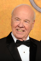 Tim Conway picture G341624