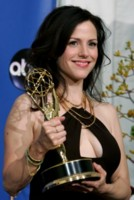 Mary-Louise Parker picture G34163