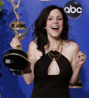 Mary-Louise Parker picture G34165