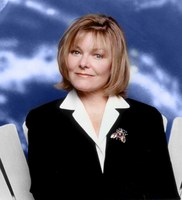 Jane Curtin picture G341659