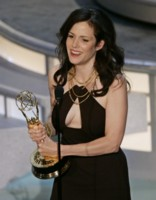 Mary-Louise Parker picture G34166