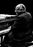 Count Basie picture G341660