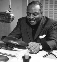 Count Basie picture G341661