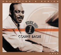 Count Basie picture G341663