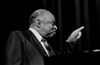 Count Basie picture G341665
