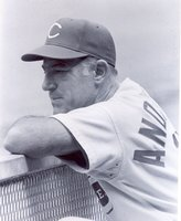 Sparky Anderson picture G341669