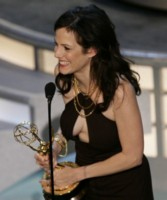 Mary-Louise Parker picture G34167