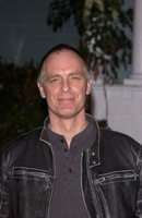 Keith Carradine picture G341670