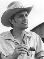 Keith Carradine picture G341671