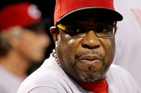 Dusty Baker picture G341687