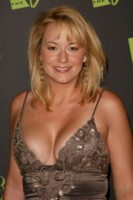 Megyn Price picture G34169