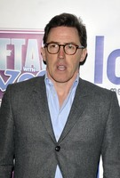 Rob Brydon picture G341694
