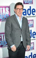 Rob Brydon picture G341695