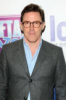 Rob Brydon picture G341696