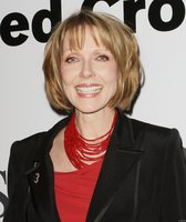 Susan Blakely picture G341731